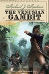The Venusian Gambit (Daedalus #3)