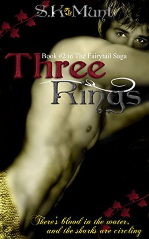 three-rings