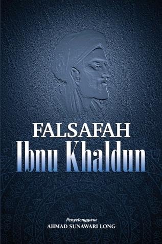 Falsafah Ibnu Khaldun