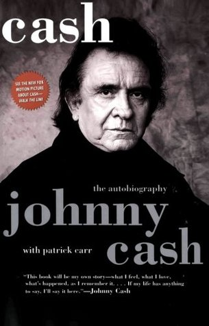 Cash By Johnny