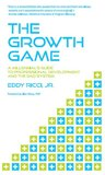 The Growth Game: ...