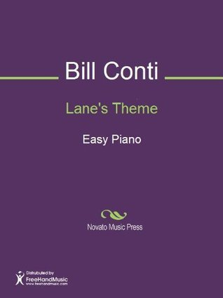 Lane's Theme