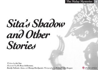 sita-s-shadow-and-other-stories-the-malay-mysteries-book-4