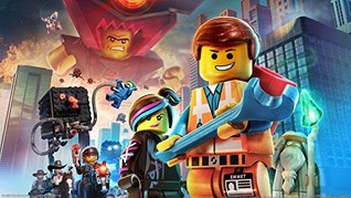 The Lego Movie Videogame - Cheats, Cheat Codes - How to Unlock The Bonus Room, All Normal Achievements, Trophies & Steam Achievements - XBOX 360, PS3, PC, XBOX ONE, PS4, PS VITA, Wii U