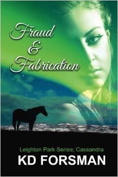Fraud & Fabrication