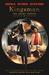 The Secret Service - Kingsman (Movie Tie-in Cover)