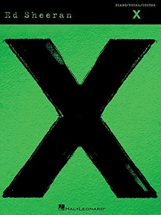 ed-sheeran-x-songbook