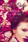 A Bela e o Vilão by Julia Quinn