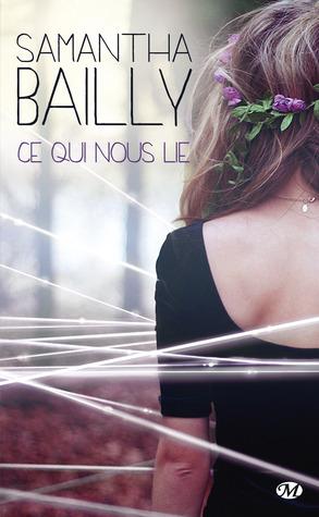 https://ploufquilit.blogspot.com/2017/08/ce-qui-nous-lie-samantha-bailly.html