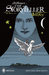 Jim Henson's The Storyteller: Witches, The Phantom Isle (Jim Henson's The Storyteller: Witches, #3)