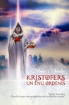 Kristofers un Ēnu Ordenis by Arno Jundze