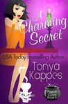 A Charming Secret (Magical Cures Mystery #6)