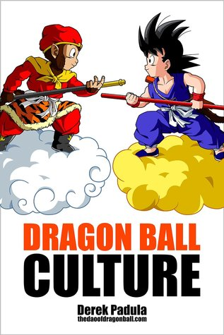 T l charger origin dragon ball culture vol 1 gratuits for Livre culture cannabis interieur pdf