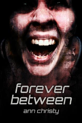 Forever Between