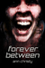 Forever Between by Ann Christy