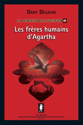 Les frères humains d'Agartha