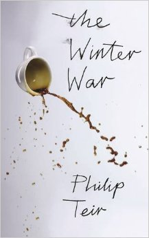 https://www.goodreads.com/book/show/24716642-the-winter-war