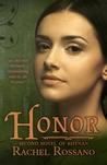 Honor (Rhynan #2)