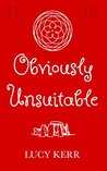Obviously Unsuitable