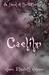 Caelihn (The Otherworld Series, #7)