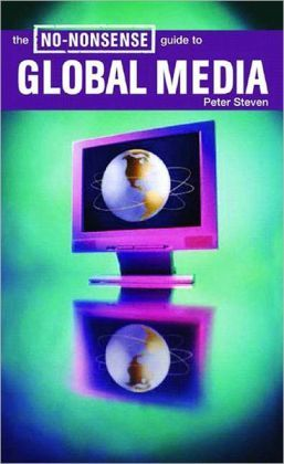 the-no-nonsense-guide-to-global-media
