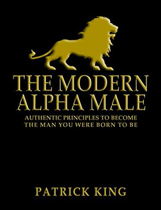 Alpha male dating advice