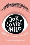 Jak to vidí Milo by Virginia Macgregor