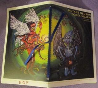 mutant-neuron-codex-swarm