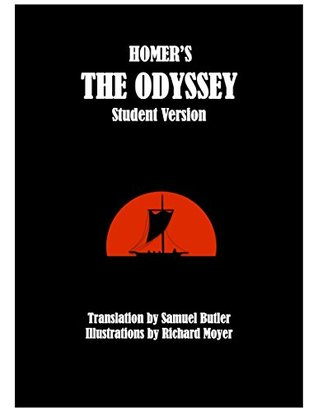 The Odyssey: Student Version