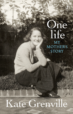 one-life-my-mother-s-story