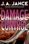 Damage Control by J.A. Jance