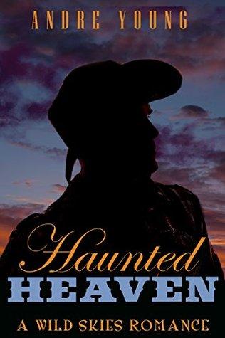 haunted-heaven