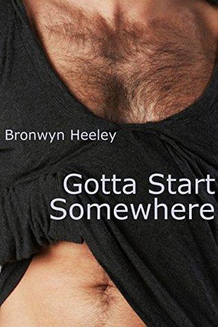 gotta-start-somewhere