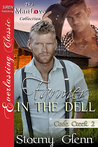 Farmer in the Dell (Cade Creek #2)
