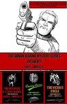 The Ronan Marino Mystery Series Anthology