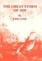The Great Storm of 1839