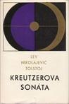 Kreutzerova sonát...