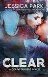 Clear by Jessica Park