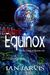 Dark Equinox (Book 1 of the Iona Kyle Series)