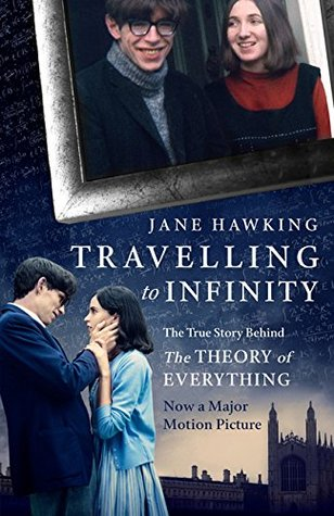 travelling-to-infinity-the-true-story-behind-the-theory-of-everything