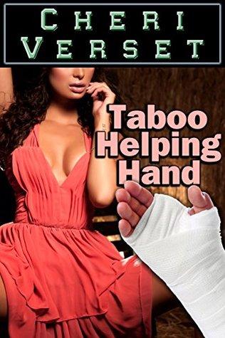 Taboo Helping Hand