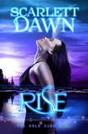 Rise (Cold Mark Saga #4)