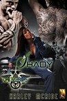 Shady by Harley McRide