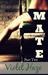 Mate by Violet Haze