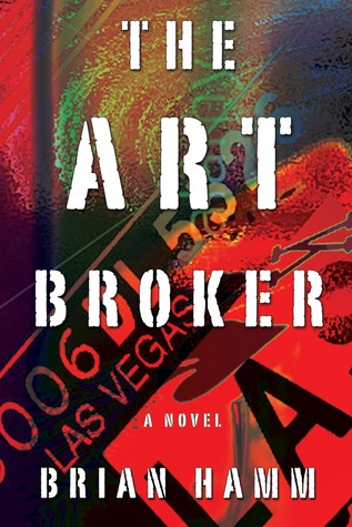 the-art-broker