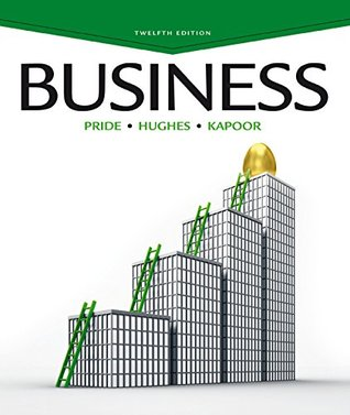 Business [with MindTap Introduction to Business 4-Months Access Code]