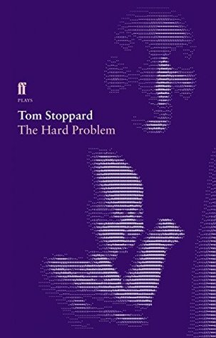 The Real Thing Tom Stoppard Pdf