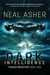 Dark Intelligence by Neal Asher