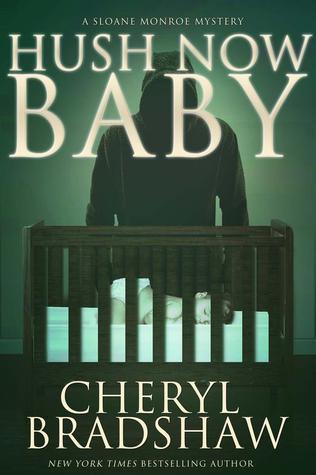 Hush Now Baby (Sloane Monroe, #6)