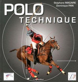 Polo technique